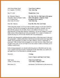 format of covering letter for resume cover letter cover letter block format cover letter block format cover letter block format cover letters nb fire letter block spacing template spacingcover letter block format