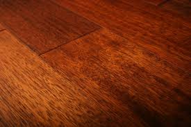 merbau hardwood flooring mahogany flooring at direct flooring