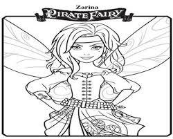 60 tinkelbell2017 images pirate fairy disney