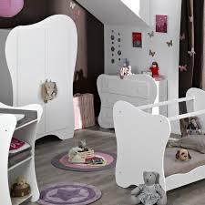 mobilier chambre bébé chambre d enfant zoom sur le mobilier écologique pour les petits