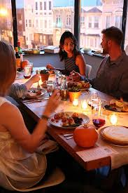 thanksgiving menu ideas and recipes popsugar food