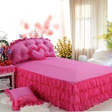Bluedot Furniture Popular Dark Red Bedding Buy Cheap Dark Red Bedding Lots From