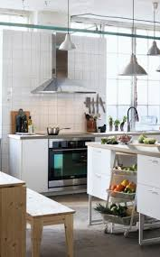336 best kitchens images on pinterest kitchen ideas big kitchen