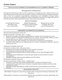 career u0026 life situation resume templates resume companion
