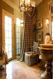 download roman style bathroom designs gurdjieffouspensky com
