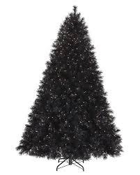 tuxedo black tree black tree tree and black