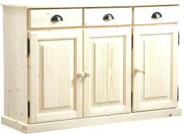 meuble bas cuisine profondeur 40 cm meubles cuisine bas meuble cuisine bas 60 cm meuble cuisine bas