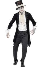 Zombie Costumes Zombie Costumes Zombie Fancy Dress Jokers Masquerade