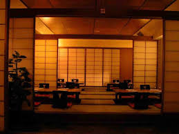 traditional japanese dining room u203a bedroompict info