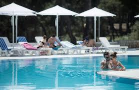 medulin hotel near st agnes church park plaza belvedere medulin