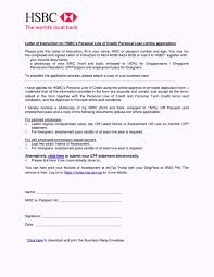 loan approval letter from bank icici bank home loan statement online