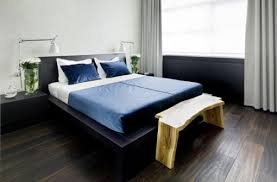 14 collection of wood floors decor advisor