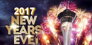 new years in las vegas las vegas new years 2017 nye vegas free vegas club passes