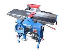 Woodworking Machinery Show China by Online Buy Wholesale Woodworking Planer Machine From China