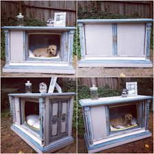 diy shabby chic pet bed uncategorized ehrfürchtiges diy shabby chic pet bed ebenfalls