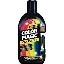 turtle wax color cure car polish car wax ace hardware