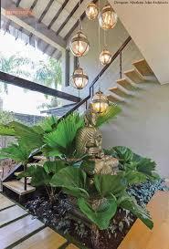 interesting home entrance ideas renomania