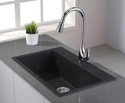 Undermount Granite Kitchen Sink Cool Best 25 Granite Composite Sinks Ideas On Pinterest At Kitchen