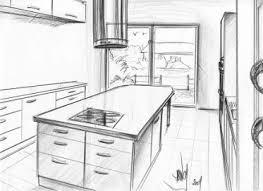 dessiner cuisine dessiner une cuisine en 3d gratuit awesome je dessine ma cuisine