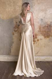 coloured wedding dresses coloured wedding dresses from top uk bridal designers