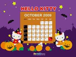 halloween kitties background halloween wallpapers tianyihengfeng free download high