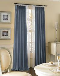 Length Curtains Where Do I Find Curtains My Decorating Tips