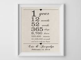 anniversary gifts for husband wedding gift husband gift anniversary gifts for men wedding one