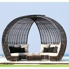 Skyline Design Sparta Collection Outdoor Patio - Skyline outdoor furniture