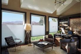 window coverings trending in 2017 paula ables interiors