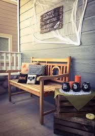 easy u0026 affordable halloween decorations u2013 marlowe lane