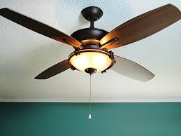 Ceiling Fans With Light by How To Replace A Light Fixture With A Ceiling Fan Ceiling Fan