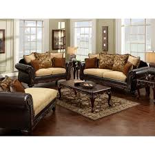 american heritage leather sofa classic and elegant describe the buxton living room collection