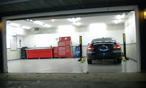 beautiful garage paint schemes home design ideas of including