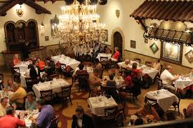 The Quarter At Ybor Floor Plans Tampa With Kids The Columbia Restaurant A Magnificent Family