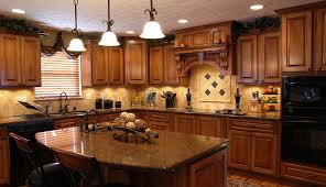 kitchen cabinets concord ca lhi construction remodeling services concord ca