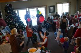 holiday party games for all ages and all under 5 simple simon