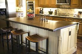 kitchen island cupboards kitchen island primitive kitchen islands rustic farmhouse cabinets