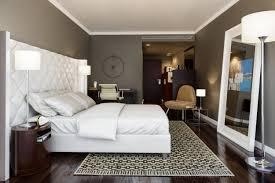 daniel herzliya hotel herzliya accommodation