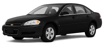 amazon com 2008 nissan altima reviews images and specs vehicles