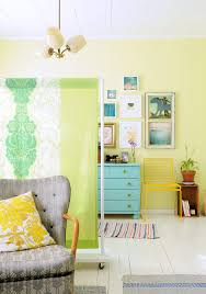 screen room divider 20 diy room dividers to help utilize every inch of your home