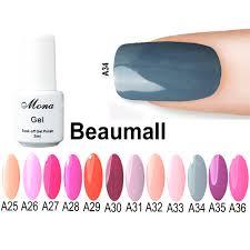 online get cheap nail summer colors aliexpress com alibaba group