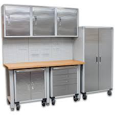 Garage Shelving System by Buy Garage Cabinets Best Home Furniture Decoration