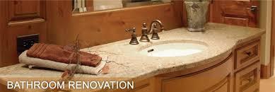 full size of decorbathroom ideas 10 beautiful baths pictures