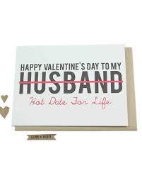 30 hilarious valentine u0027s day cards martha stewart weddings