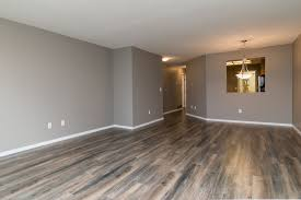 Laminate Flooring Langley Kari Formo 1405 21937 48 Avenue Langley Mls R2161351 By