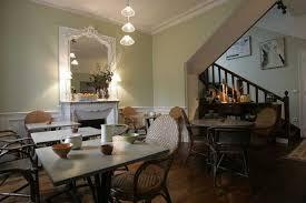 chambres d hotes pont aven chambres d hôtes castel braz