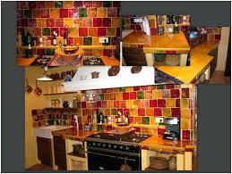 carrelage cuisine provencale photos carrelage cuisine provencale photos cuisine faience olive