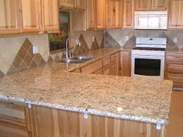 kitchen tile countertop ideas how to clean kitchen travertine countertops modern countertops