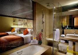 hotel crowne plaza sun palace beijing beijing
