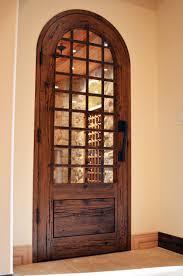 Wine Cellar Basement Wine Cellar Door Wine Cellar Doors Pinterest Wine Cellars